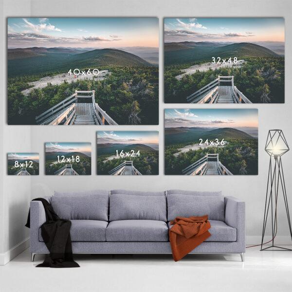 Mont Gosford Sofa